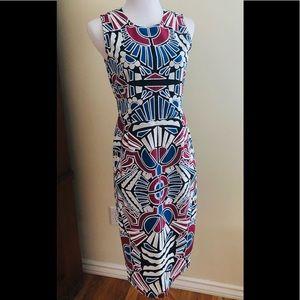 Sea New York Dress